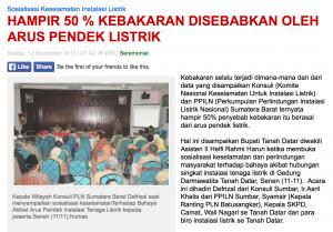 http://www.tanahdatar.go.id/berita/328