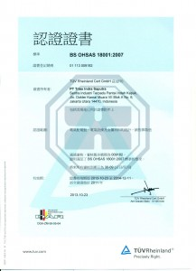 Sertifikat-OHSAS-18001-Chinese