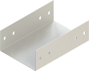 Cable Trunking STU Type
