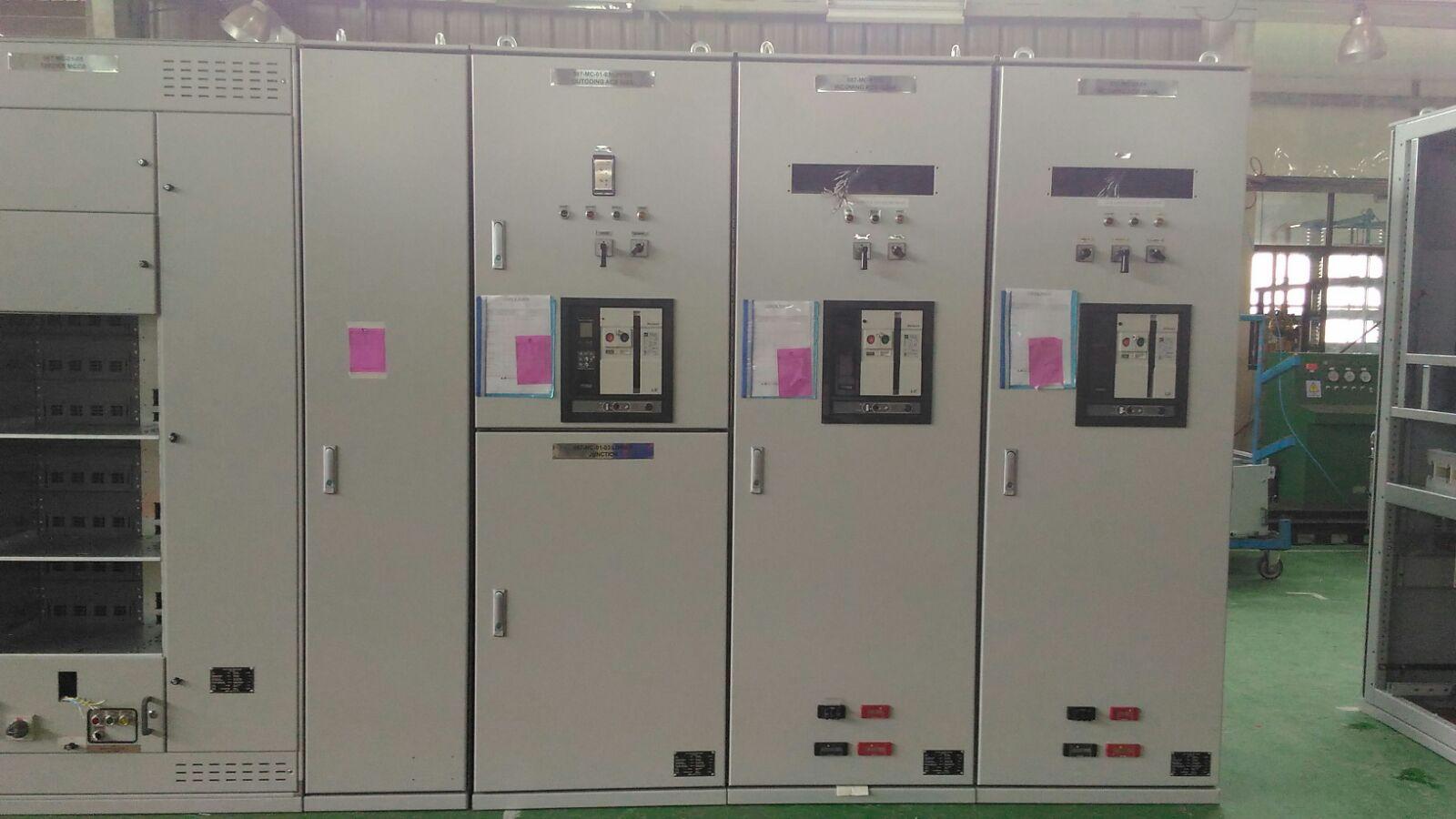 mcc switchgear - photo #28