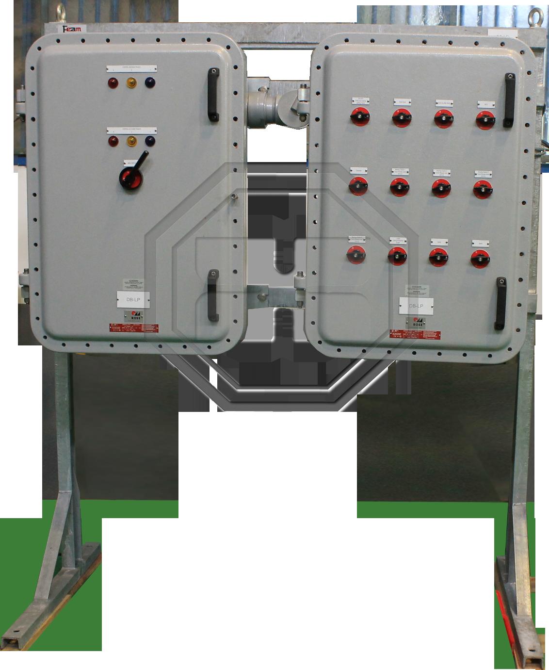 Panel-Hz2