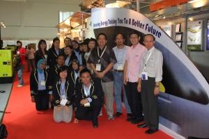 Expo2011-1