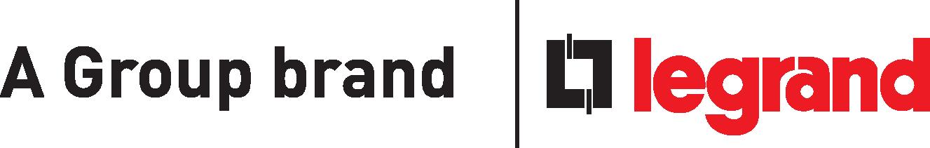 www.Legrand.com